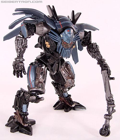Transformers Revenge of the Fallen Jetfire (Image #41 of 51)