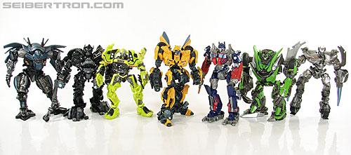 Transformers Revenge of the Fallen Jetfire (Image #42 of 51)