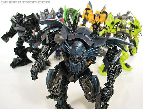 Transformers Revenge of the Fallen Jetfire (Image #44 of 51)