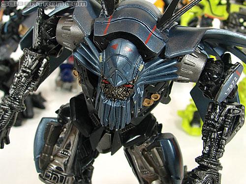 Transformers Revenge of the Fallen Jetfire (Image #45 of 51)