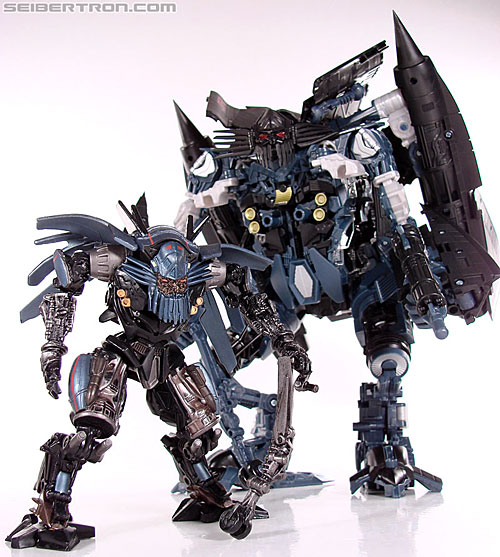 Transformers Revenge of the Fallen Jetfire (Image #46 of 51)