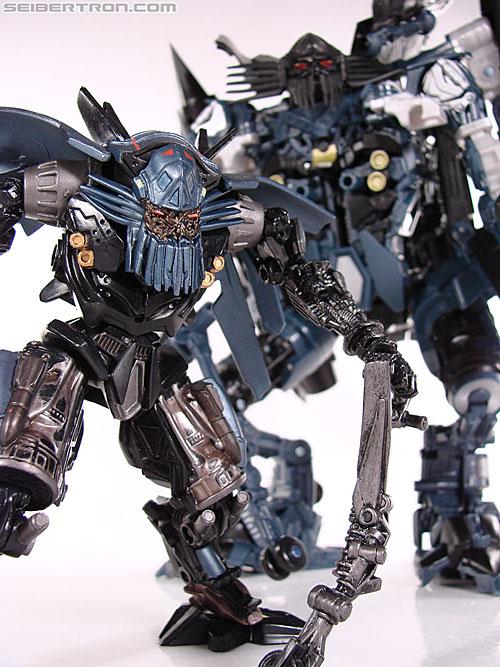 Transformers Revenge of the Fallen Jetfire (Image #47 of 51)