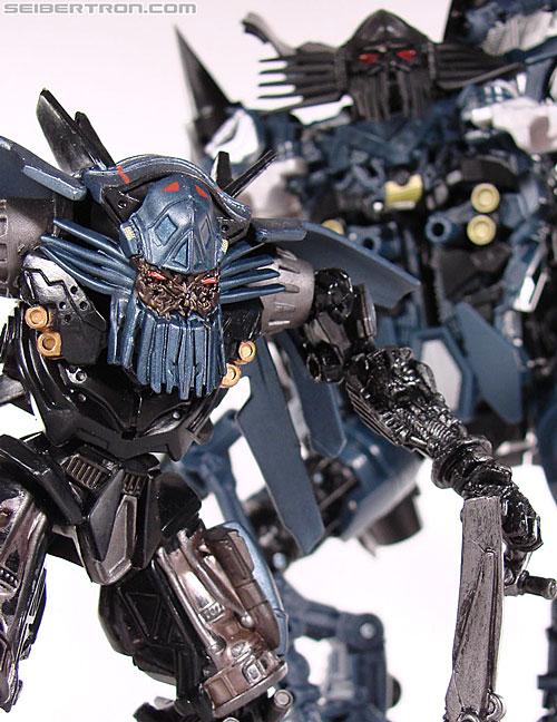 Transformers Revenge of the Fallen Jetfire (Image #48 of 51)