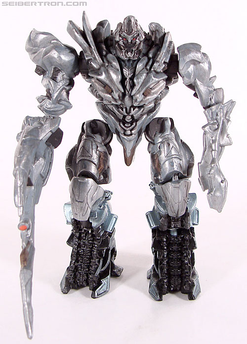 Transformers Revenge of the Fallen Megatron (Image #14 of 77)