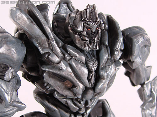 Transformers Revenge of the Fallen Megatron (Image #19 of 77)