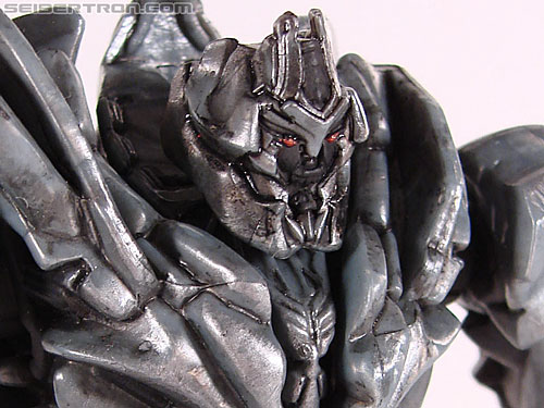 Transformers Revenge of the Fallen Megatron (Image #20 of 77)