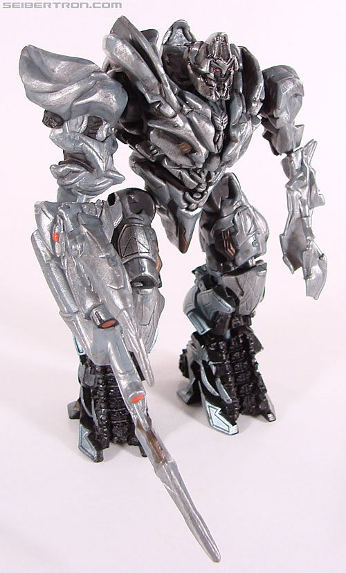 Transformers Revenge of the Fallen Megatron (Image #21 of 77)