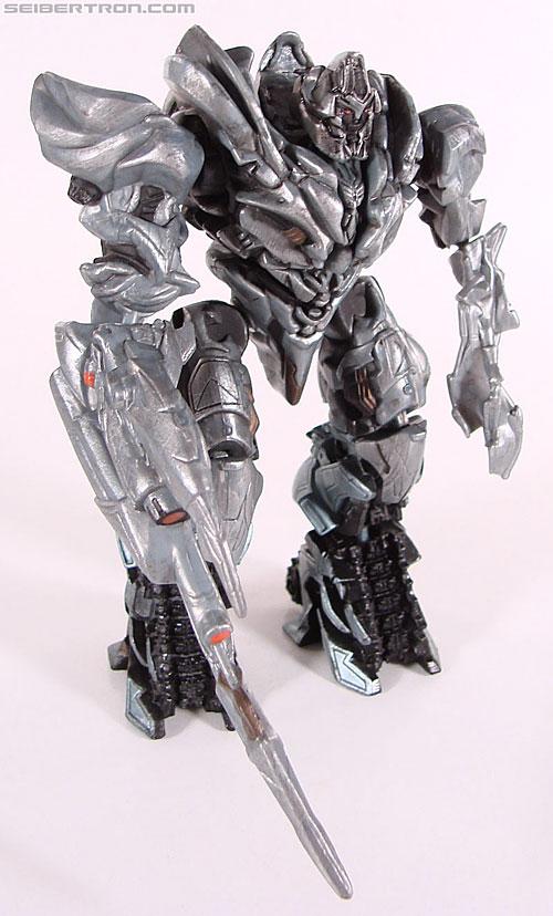 Transformers Revenge of the Fallen Megatron (Image #21 of 77)