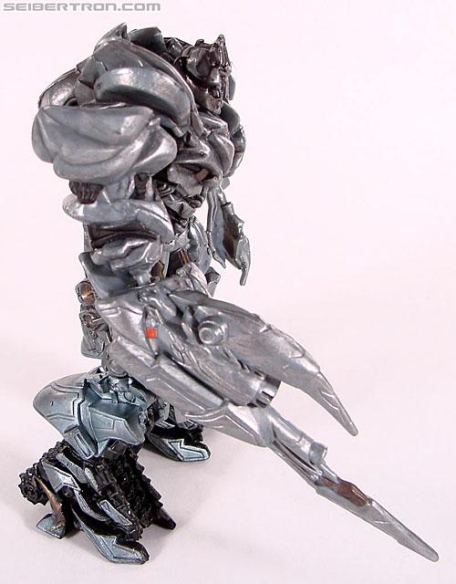 Transformers Revenge of the Fallen Megatron (Image #22 of 77)