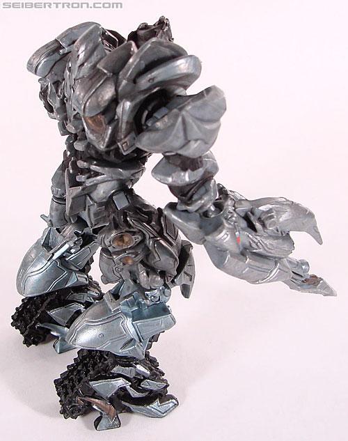 Transformers Revenge of the Fallen Megatron (Image #23 of 77)
