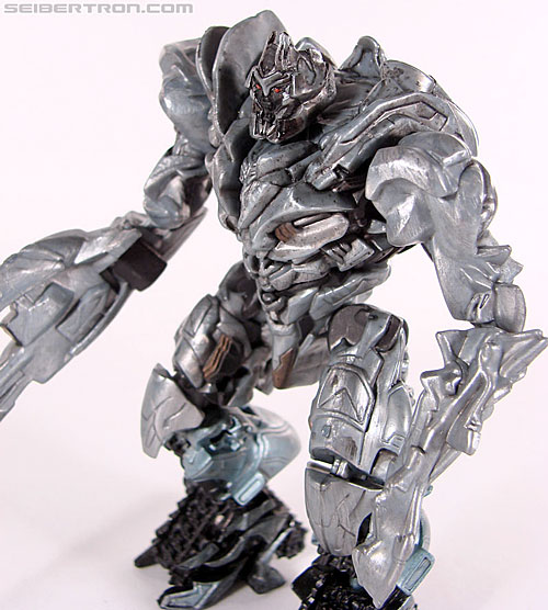 Transformers Revenge of the Fallen Megatron (Image #30 of 77)