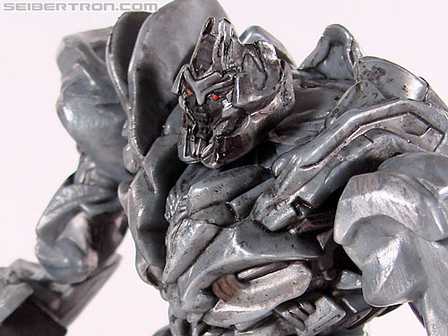Transformers Revenge of the Fallen Megatron (Image #31 of 77)