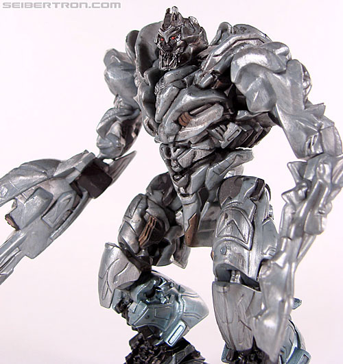 Transformers Revenge of the Fallen Megatron (Image #32 of 77)