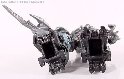 Transformers Revenge of the Fallen Megatron (Image #33 of 77)