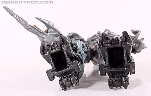 Transformers Revenge of the Fallen Megatron (Image #33 of 77)