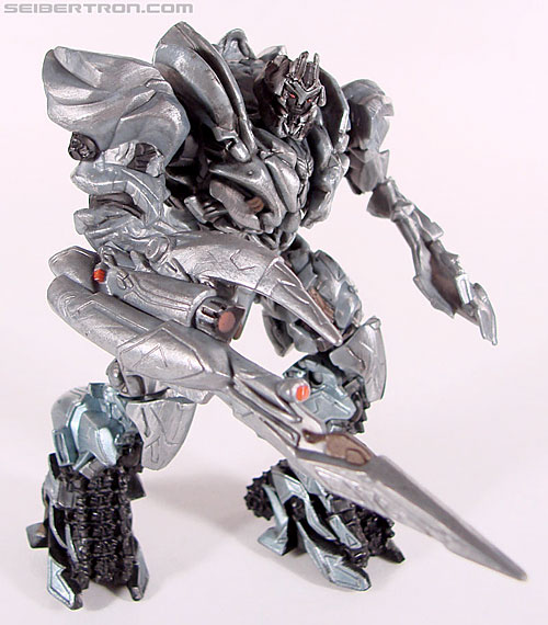 Transformers Revenge of the Fallen Megatron (Image #34 of 77)