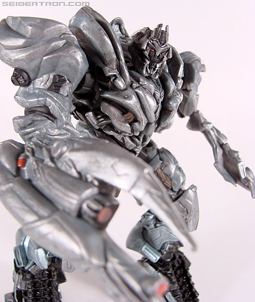 Transformers Revenge of the Fallen Megatron (Image #35 of 77)