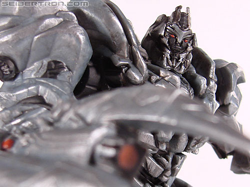 Transformers Revenge of the Fallen Megatron (Image #38 of 77)