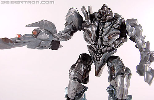 Transformers Revenge of the Fallen Megatron (Image #39 of 77)