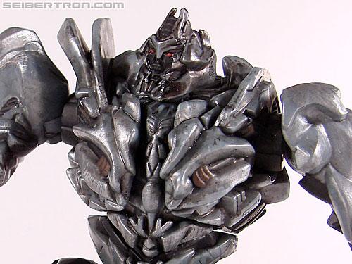 Transformers Revenge of the Fallen Megatron (Image #40 of 77)