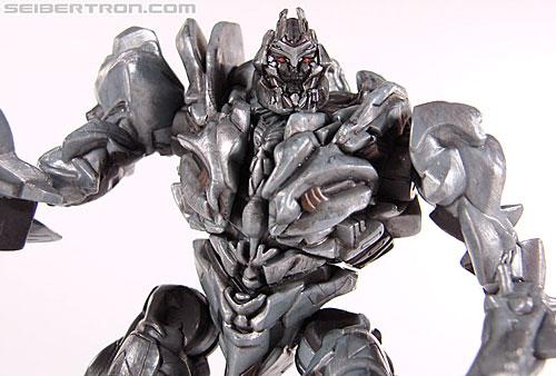 Transformers Revenge of the Fallen Megatron (Image #41 of 77)