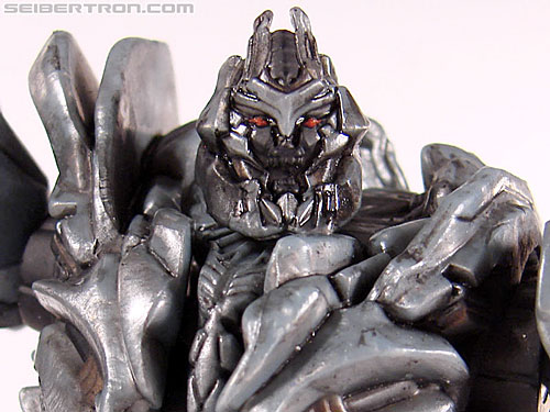 Transformers Revenge of the Fallen Megatron (Image #42 of 77)