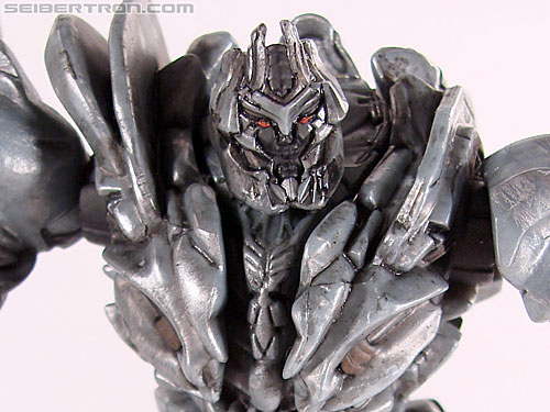 Transformers Revenge of the Fallen Megatron (Image #45 of 77)