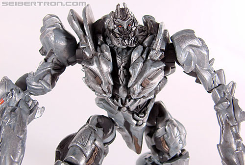Transformers Revenge of the Fallen Megatron (Image #46 of 77)