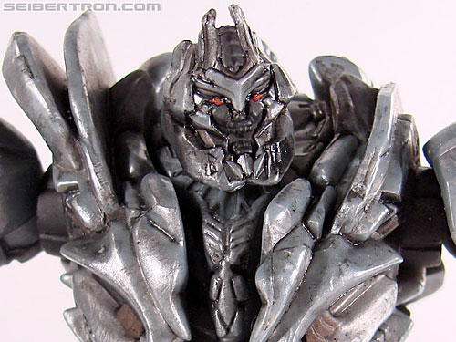 Transformers Revenge of the Fallen Megatron (Image #47 of 77)