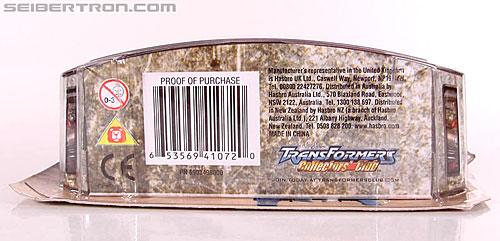 Transformers Revenge of the Fallen Optimus Prime (Image #12 of 63)
