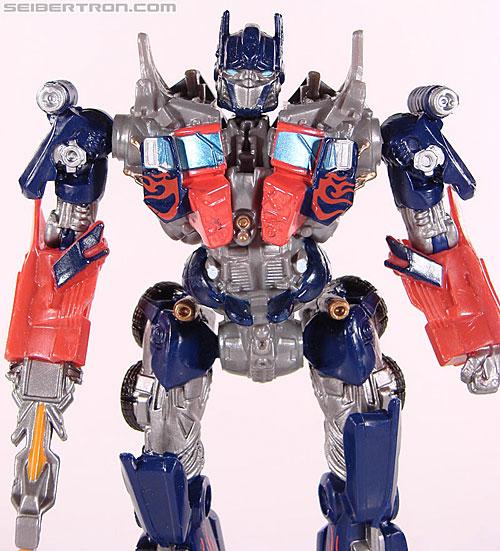 Transformers Revenge of the Fallen Optimus Prime (Image #14 of 63)