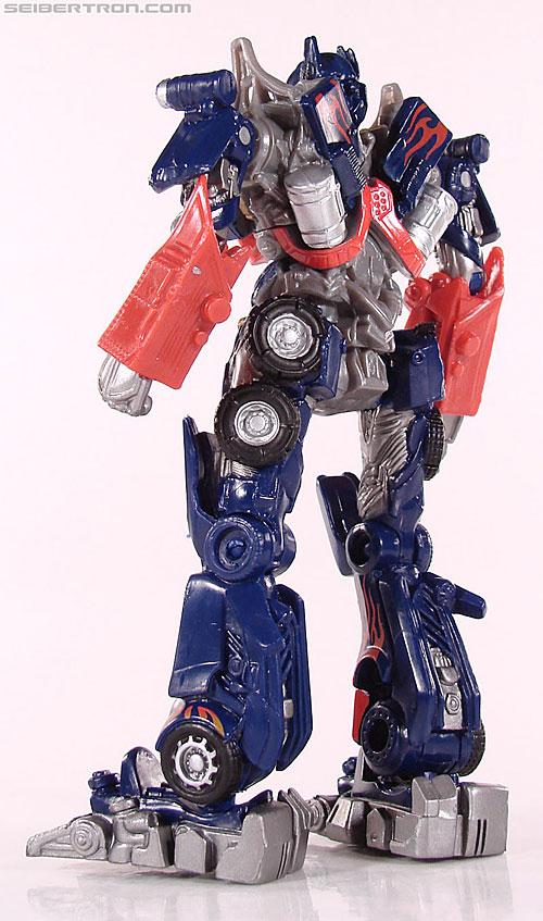 Transformers Revenge of the Fallen Optimus Prime (Image #23 of 63)