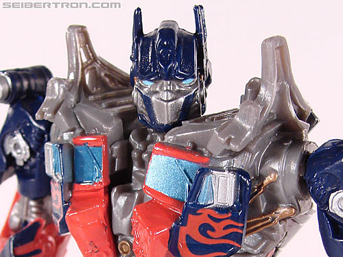 Transformers Revenge of the Fallen Optimus Prime (Image #28 of 63)