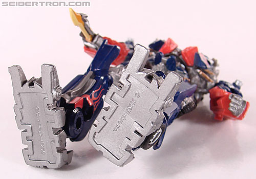 Transformers Revenge of the Fallen Optimus Prime (Image #29 of 63)