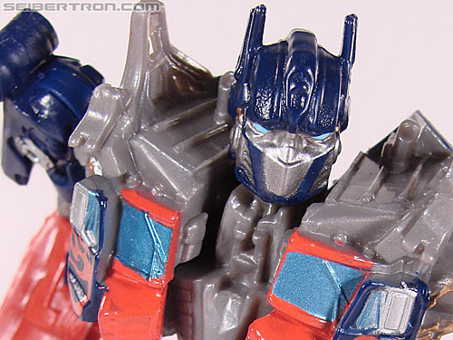 Transformers Revenge of the Fallen Optimus Prime (Image #36 of 63)