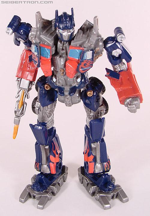 Transformers Revenge of the Fallen Optimus Prime (Image #37 of 63)