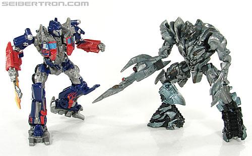 Transformers Revenge of the Fallen Optimus Prime (Image #52 of 63)
