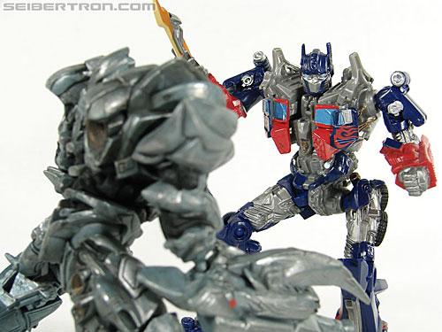 Transformers Revenge of the Fallen Optimus Prime (Image #53 of 63)