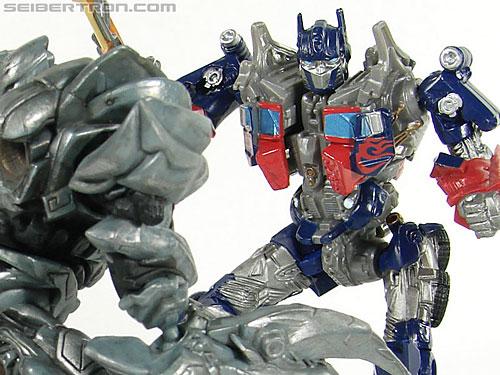Transformers Revenge of the Fallen Optimus Prime (Image #56 of 63)