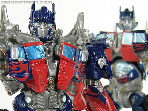 Transformers Revenge of the Fallen Optimus Prime (Image #60 of 63)