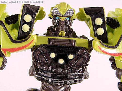 Transformers Revenge of the Fallen Ratchet (Image #15 of 59)