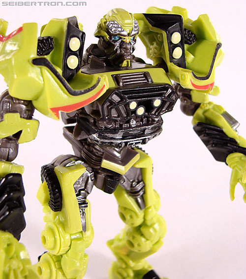 Transformers Revenge of the Fallen Ratchet (Image #17 of 59)