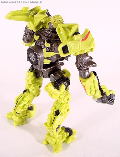 Transformers Revenge of the Fallen Ratchet (Image #21 of 59)