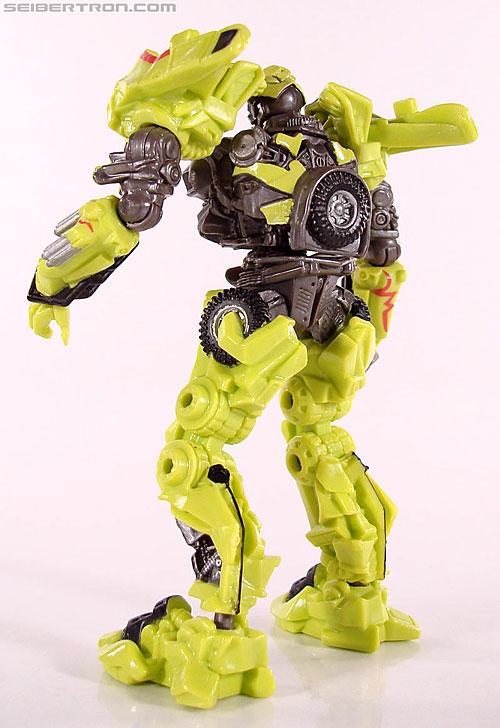 Transformers Revenge of the Fallen Ratchet (Image #23 of 59)