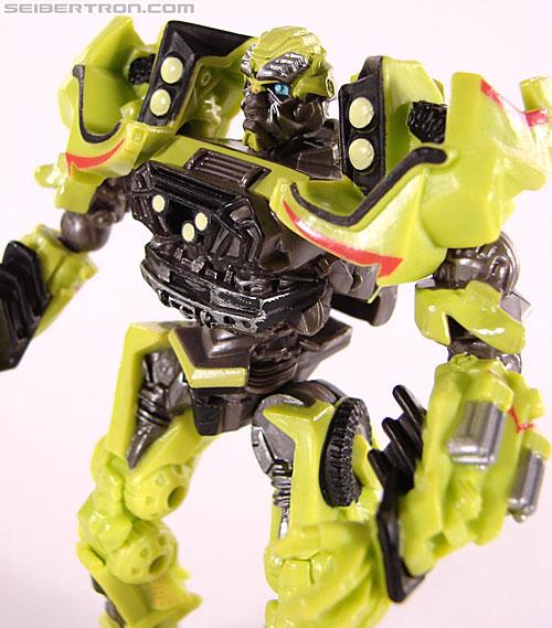 Transformers Revenge of the Fallen Ratchet (Image #27 of 59)