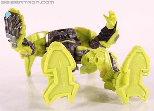 Transformers Revenge of the Fallen Ratchet (Image #29 of 59)