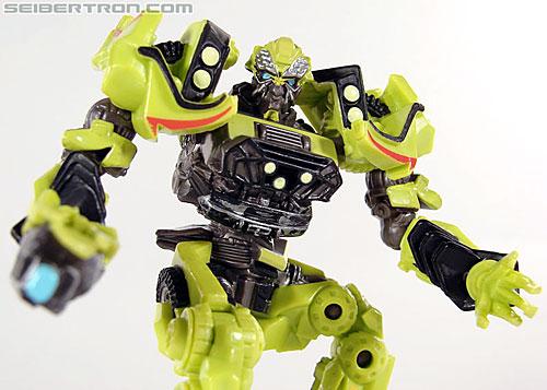 Transformers Revenge of the Fallen Ratchet (Image #36 of 59)