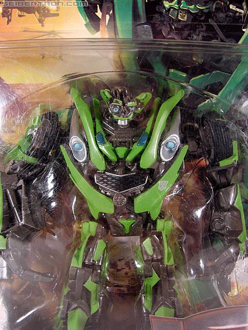 Transformers Revenge of the Fallen Skids (Image #2 of 59)