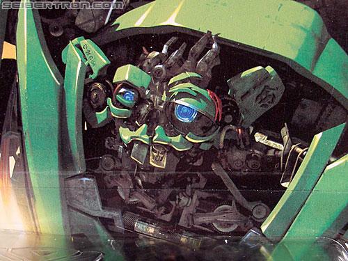 Transformers Revenge of the Fallen Skids (Image #4 of 59)