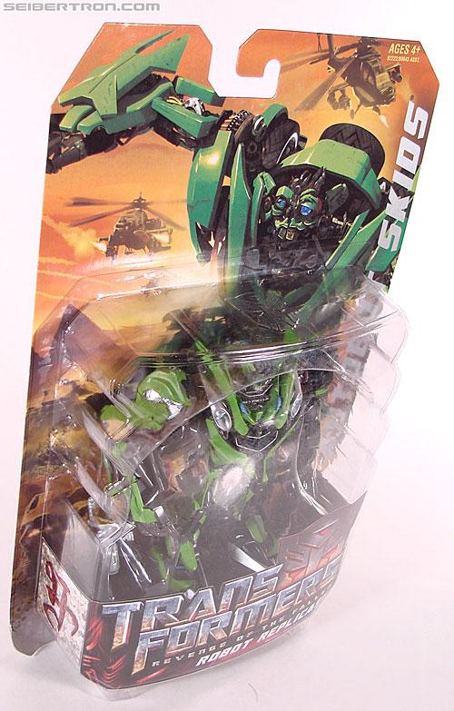 Transformers Revenge of the Fallen Skids (Image #5 of 59)